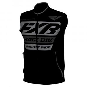 FXR Off-Road Vest Black Ops