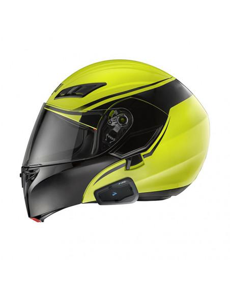 Cardo Scala Rider Freecom 2 plus Singelkit