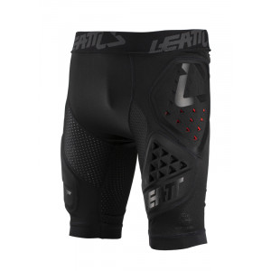 Leatt Skydds-shorts 3DF 3.0