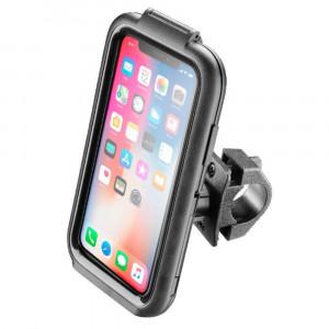 Hållare för Iphone X och XS