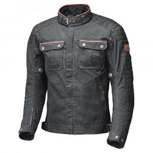 MC kläder | Stort sortiment från kända tillverkare