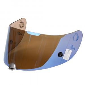 HJC Visir HJ-20P RPHA 10 Plus Blå Spegel