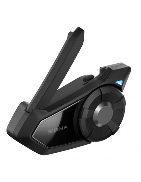 Sena 30K Bluetooth Mesh Dualpack