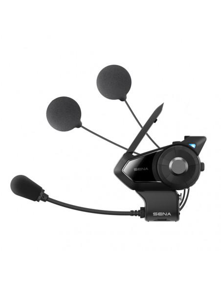 Sena 30K Bluetooth Mesh Singel pack