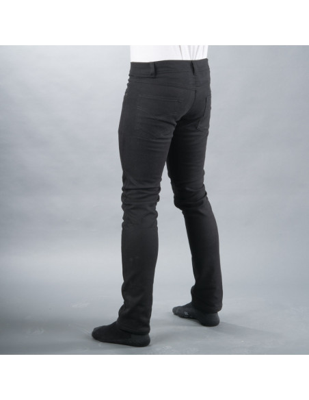 React Slim Penguin Mc Jeans Full Kevlar