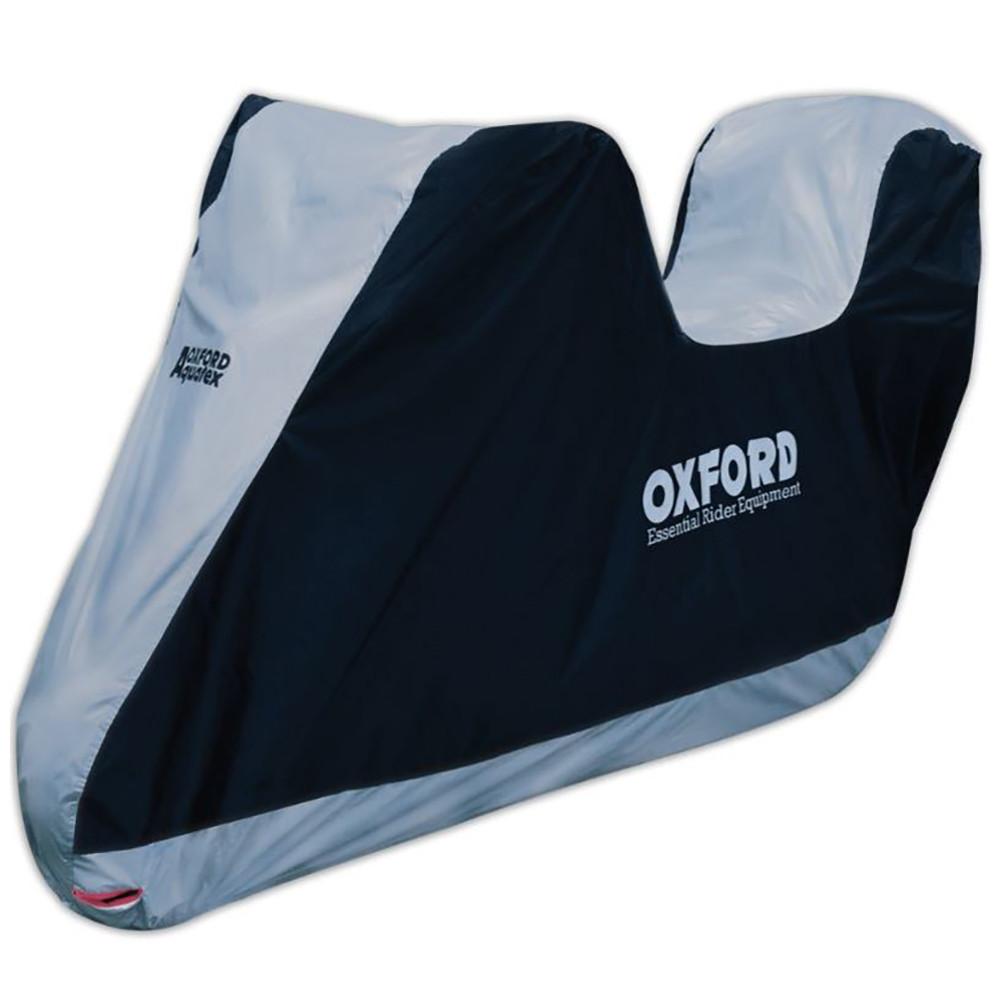 Oxford Kapell Aquatex X-Large Toppbox