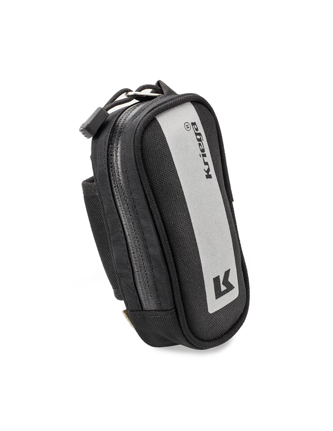 Väska Kriega Harness Pocket