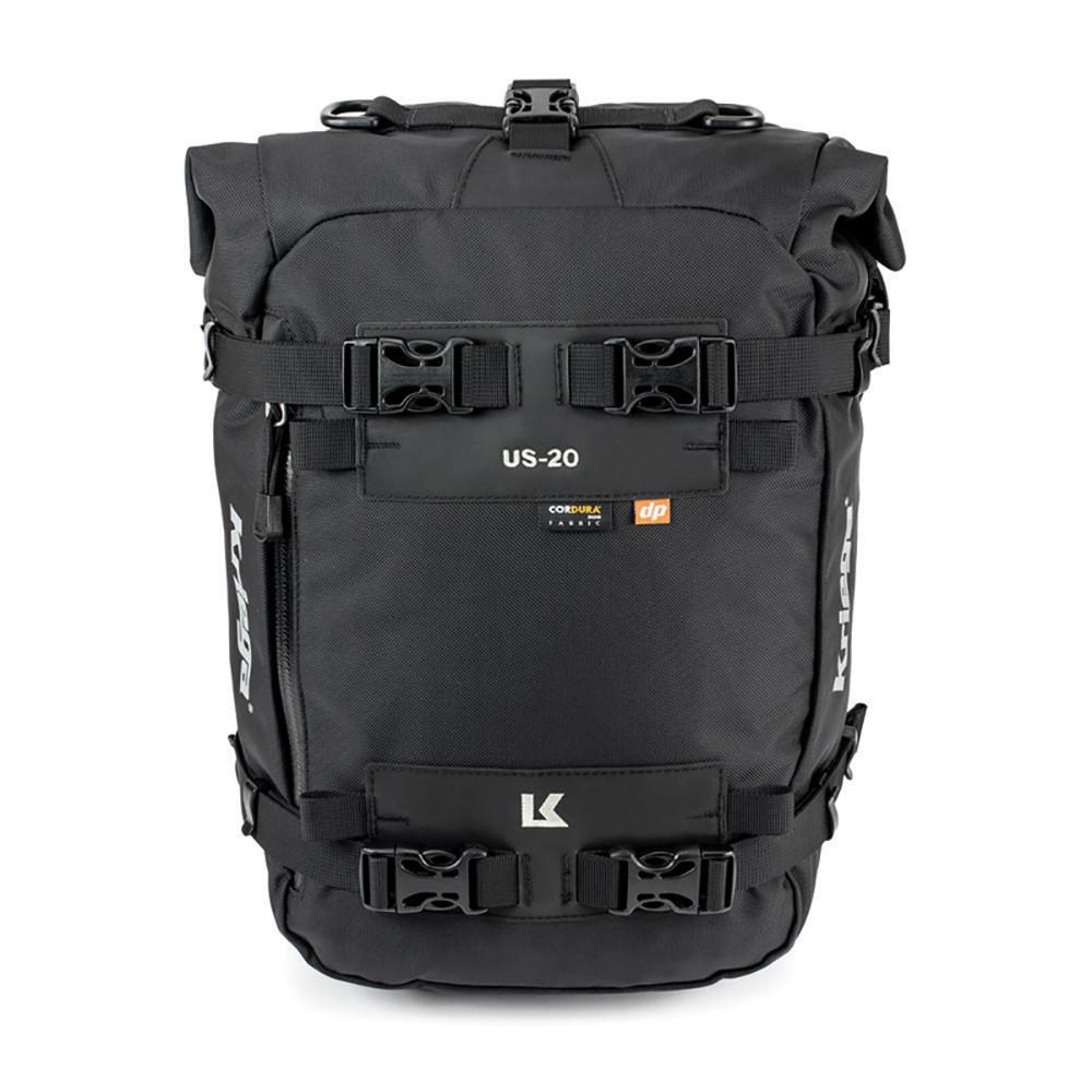 Kriega Drypack Väska Us 20