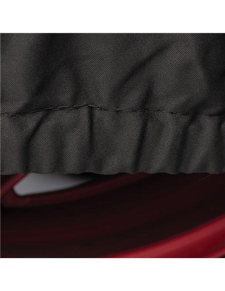 Oxford Mc kapell Protex Outdoor Premium Stretch X-Large
