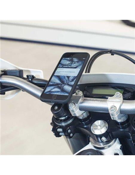 SP Connect Moto Bundle Iphone 12 / 12 Pro