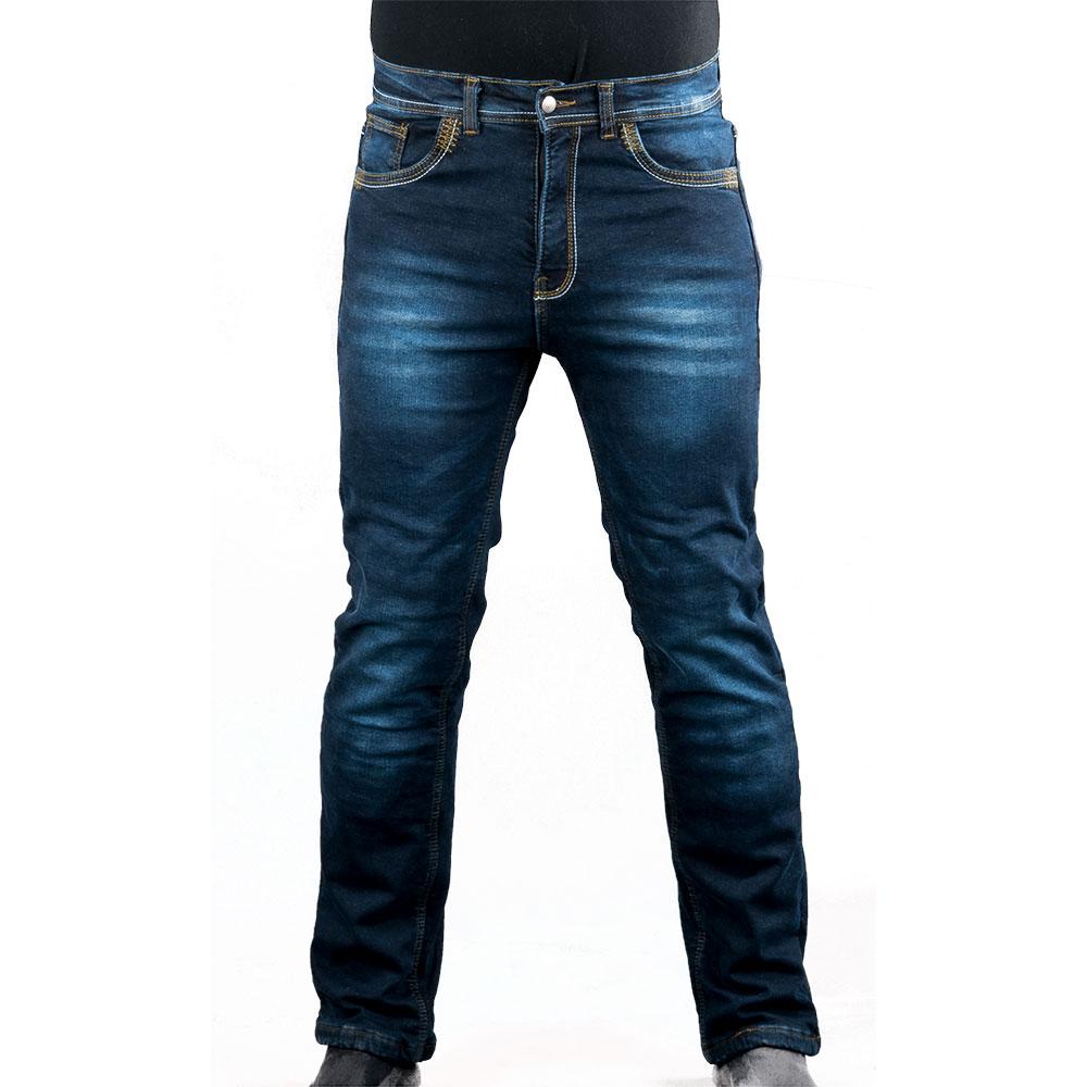 React Dagger Mc Jeans Blå