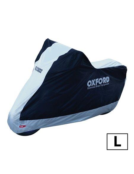 Oxford Aquatex Mc Utomhuskapell Large
