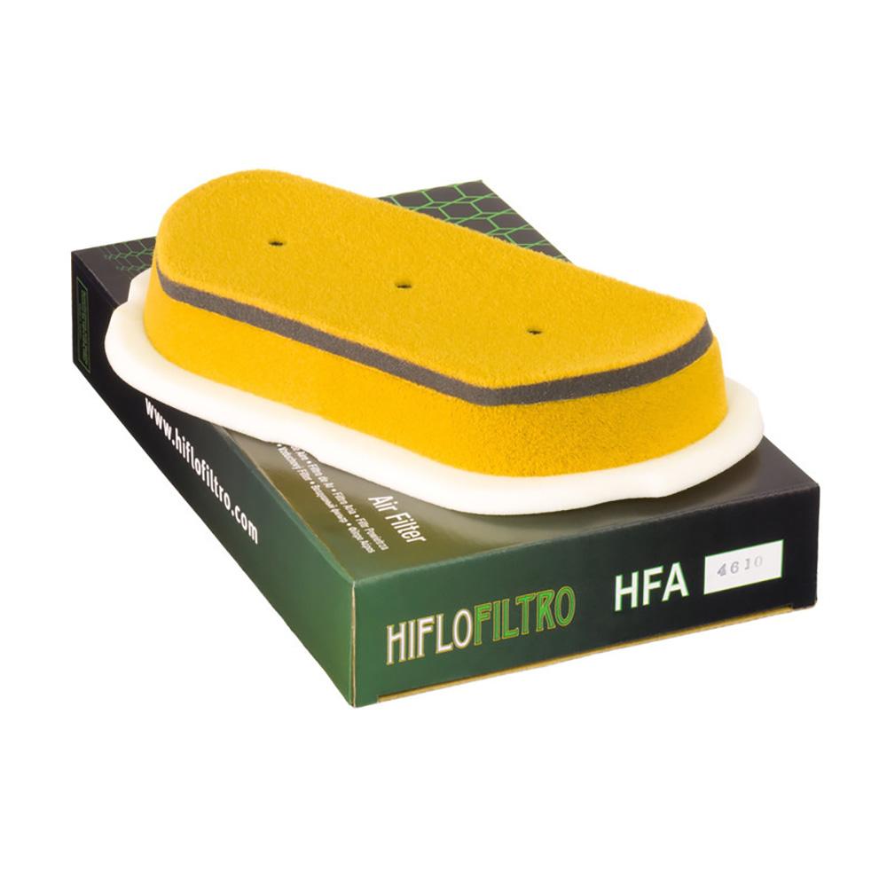 HiFlo Luftfilter HFA 4610