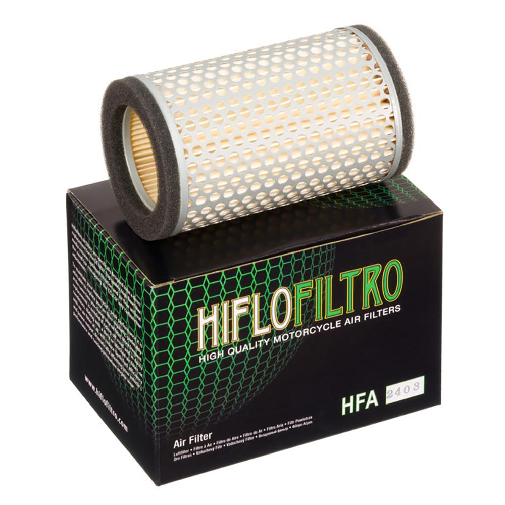Hiflo Luftfilter HFA2403