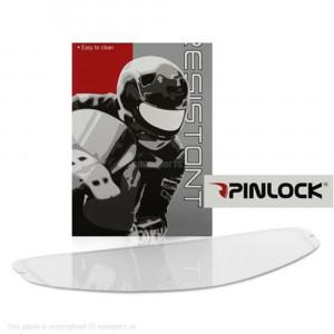 Nexx XR1R Pinlock Lins