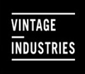 Vintage Industries